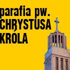 Parafia pw. Chrystusa Króla w Gorzowie Wlkp.